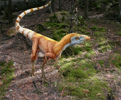 Przyjęcie Z Dinozaurami